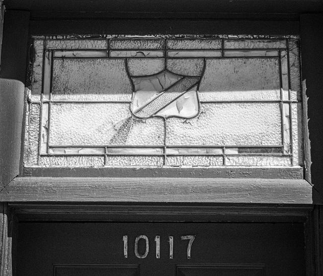10117 Yonge Street