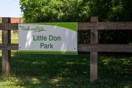 Little Don Park