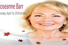 Rosanne Bar at RHCPA